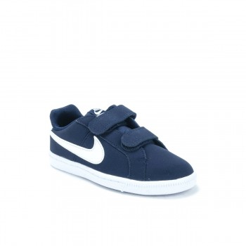 NIKE COURT ROYALE (PSV) 833536-400