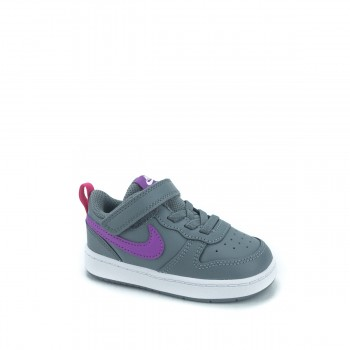 NIKE BQ5453-006  COURT BOROUGH LOW 2