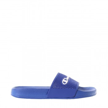 CHAMPION S31858 BS002 ROB SLIDE DAYTONA B PS