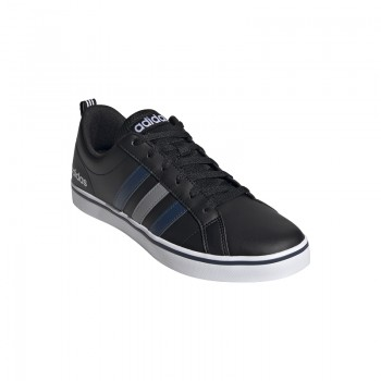 ADIDAS FY8559 VS PACE
