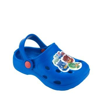 CANGURO 21880  BLUE