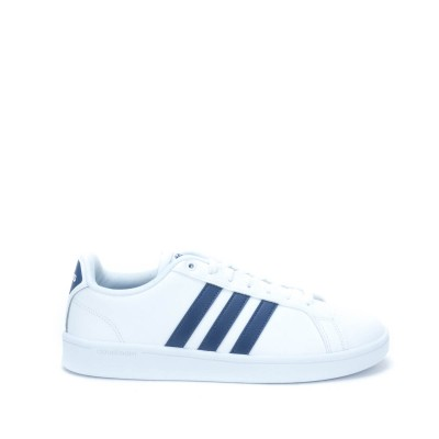 ADIDAS CLOUDFOAM ADVANTAGE B43648