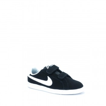 NIKE COURT ROYALE (PS) 833536-002