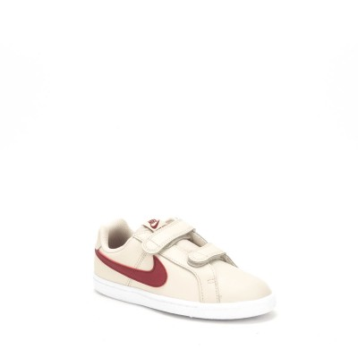 NIKE COURT ROYALE (PS) 833655-008