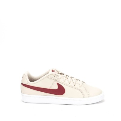 NIKE COURT ROYALE (GS) 833654-008