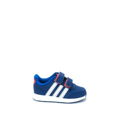 ADIDAS VS SWITCH 2.0 CMF INF B76061