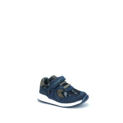 CANGURO C59128 BLUE 060