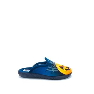 DICAS 17069 BLUE