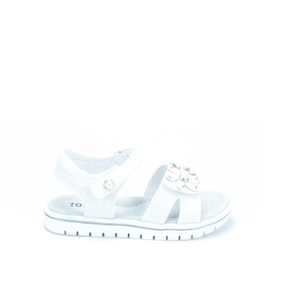 PRIMI PASSI 390879 WHITE