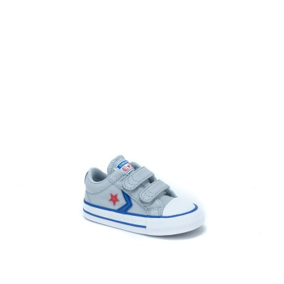 CONVERSE STAR PLAYER 2V GREY 763529C