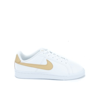 NIKE COURT ROYALE 833535-105