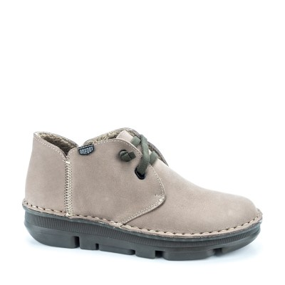 ON FOOT 29000 TAUPE