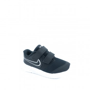 NIKE AT1803-001 STAR RUNNER 2