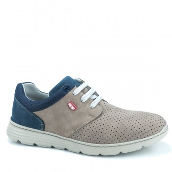 ON FOOT 3500 TAUPE