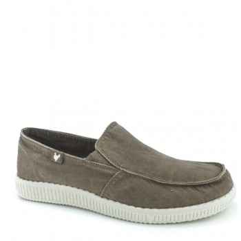 WALK IN PITAS WP150-S TAUPE