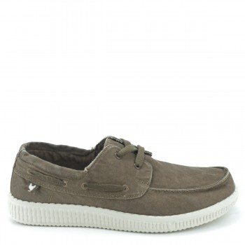 WALK IN PITAS WP150-B TAUPE