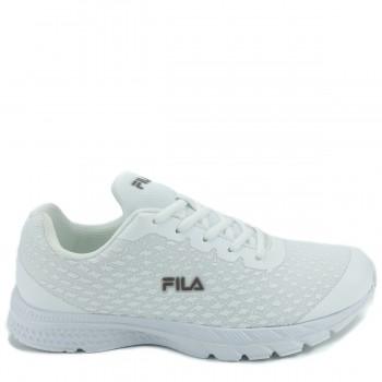FILA 1AF91109-103  MEMORY TAYRONA WHITE-BRONZE